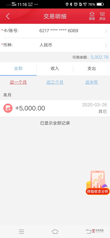 盈盈钱包到账了,哈哈哈哈哈哈哈嗝    84 / 作者:东方不败锕 /