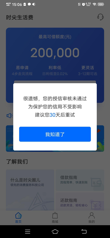时尖生活费,独家渠道,新产品,最高20万随借随还...95 / 作者:cbf001 /